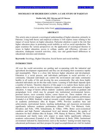 Sociology-of-higher-education-a-case-study-of-Pakistan-Full-paper