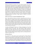 Sociology-of-higher-education-a-case-study-of-Pakistan-Full-paper - Page 2