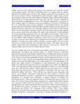 Sociology-of-higher-education-a-case-study-of-Pakistan-Full-paper - Page 4