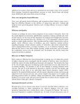 Sociology-of-higher-education-a-case-study-of-Pakistan-Full-paper - Page 6