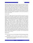 Sociology-of-higher-education-a-case-study-of-Pakistan-Full-paper - Page 7