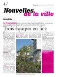 Téléchargez le pdf - Montpellier - Page 4