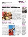 Téléchargez le pdf - Montpellier - Page 7