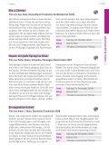 WEITER >> - urania meran - Seite 5