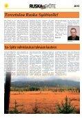 Tervetuloa nauttimaan - Pudasjärvi-lehti ja VKK-Media Oy - Page 2