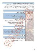 Urdu Language - NDR-UK - Page 3