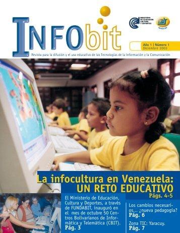 Descargar - Portal Educativo