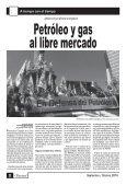 Puente-141_web - Page 2