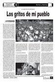 Puente-141_web - Page 7