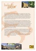 Bekijk hier deze rondreis - Oad Reizen! - Page 2