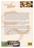 Bekijk hier deze rondreis - Oad Reizen! - Page 4