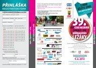 Kalend akc - alahlia.info - Chrudimsko-Hlinecko