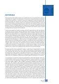 Bollmensile-06-14 - Page 6