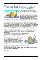 ZWAR-Zeitung 3 2014 - Page 3