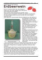 ZWAR-Zeitung 3 2014 - Page 5