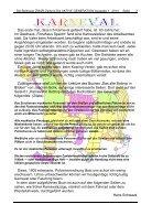 ZWAR-Zeitung Ausgabe 1 2014 - Page 3