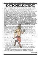 ZWAR-Zeitung Ausgabe 1 2014 - Page 6