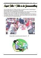 ZWAR-Zeitung Ausgabe 1 2014 - Page 7