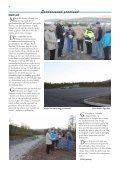 Kvaløynytt 2010,3 - Sandnessund sokn - Page 4