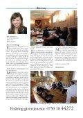 Kvaløynytt 2010,3 - Sandnessund sokn - Page 5