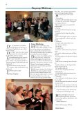 Kvaløynytt 2010,3 - Sandnessund sokn - Page 6
