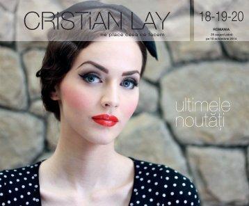 BrosuraCristianLay18-19-20
