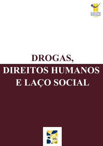 Drogas-Direitos-Humanos-e-Laco-Social