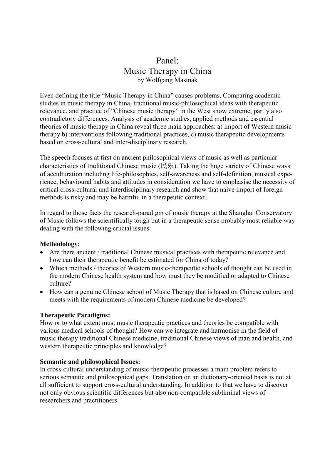 Mozart Science 2012 Feierliche Erffnung Des Vierten Lebenslauf Univ