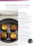 Thermo Scientific Heraeus Megafuge 16 and Megafuge 40 ... - Page 4