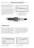 Gasbetriebene Motoren - MOTOR-TALK.de - Seite 5