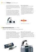 Gasbetriebene Motoren - MOTOR-TALK.de - Seite 6