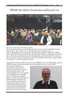 Zwar-Zeitung 4 2014 - Page 3