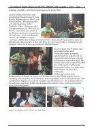 Zwar-Zeitung 4 2014 - Page 4