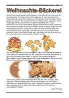 Zwar-Zeitung 4 2014 - Page 5