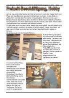 Zwar-Zeitung 4 2014 - Page 7