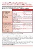 FINANCE - Edinburgh's Telford College - Page 4