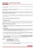 FINANCE - Edinburgh's Telford College - Page 5