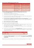FINANCE - Edinburgh's Telford College - Page 7