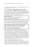 Alarm Management - Page 6