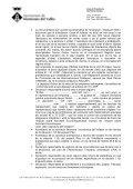 plec de clàusules administratives particulars aplicables a la ... - Page 4