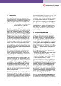 Geistes- wissenschaftler - Seite 4
