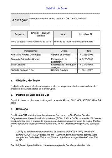 Demonstrativo Imposto de Renda_NFPaulista - Digitrol
