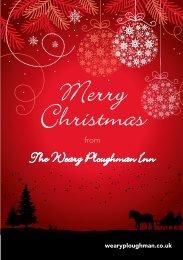 WP-Christmas-2014-Web