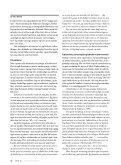 en sociolog bag baren - Stof - Page 3