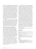 en sociolog bag baren - Stof - Page 5