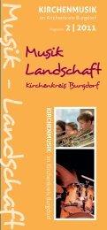 pdf 1,8mb - Kirchenkreis Burgdorf