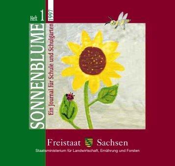 Download: *.pdf - 736,63 KB - Schulgarten - Freistaat Sachsen