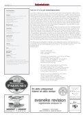 Nr. 22 - Februar 2007 - Svaneke.info - Page 2