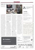Nr. 22 - Februar 2007 - Svaneke.info - Page 5