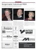 Nr. 22 - Februar 2007 - Svaneke.info - Page 6